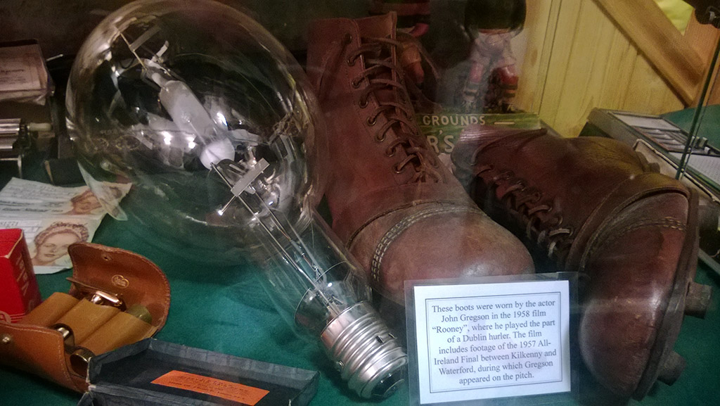 Things_From_The_Radio_Museum