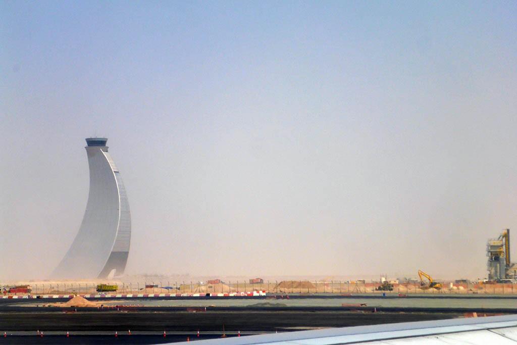 03_Abu_Dhabi