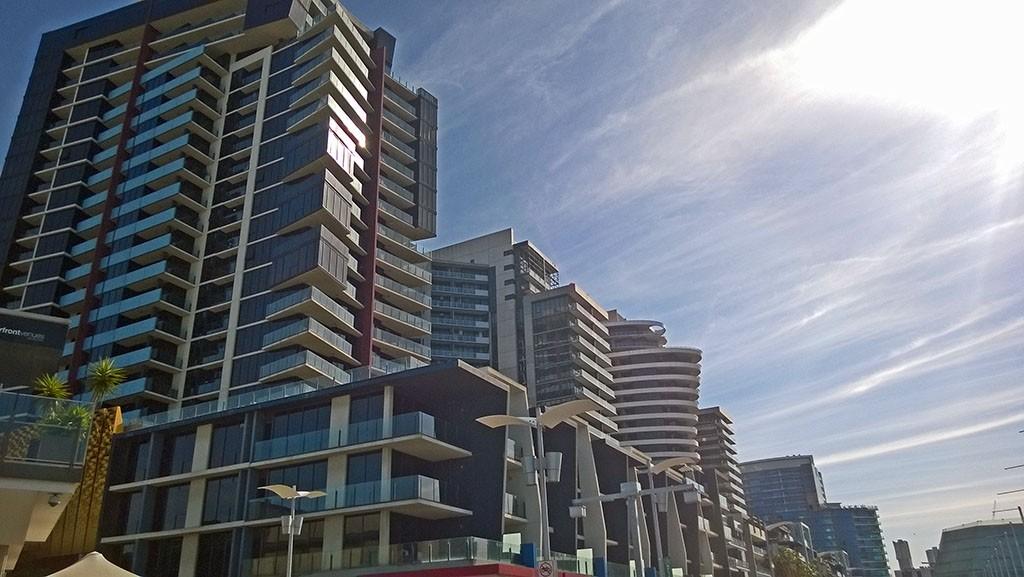 03_Melbourne_Docklands