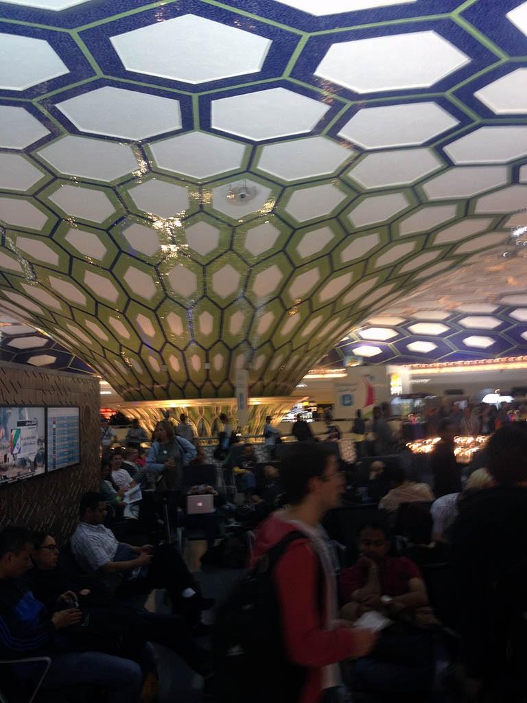 04_Abu_Dhabi_Airport