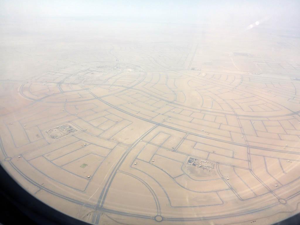 05_Abu_Dhabi