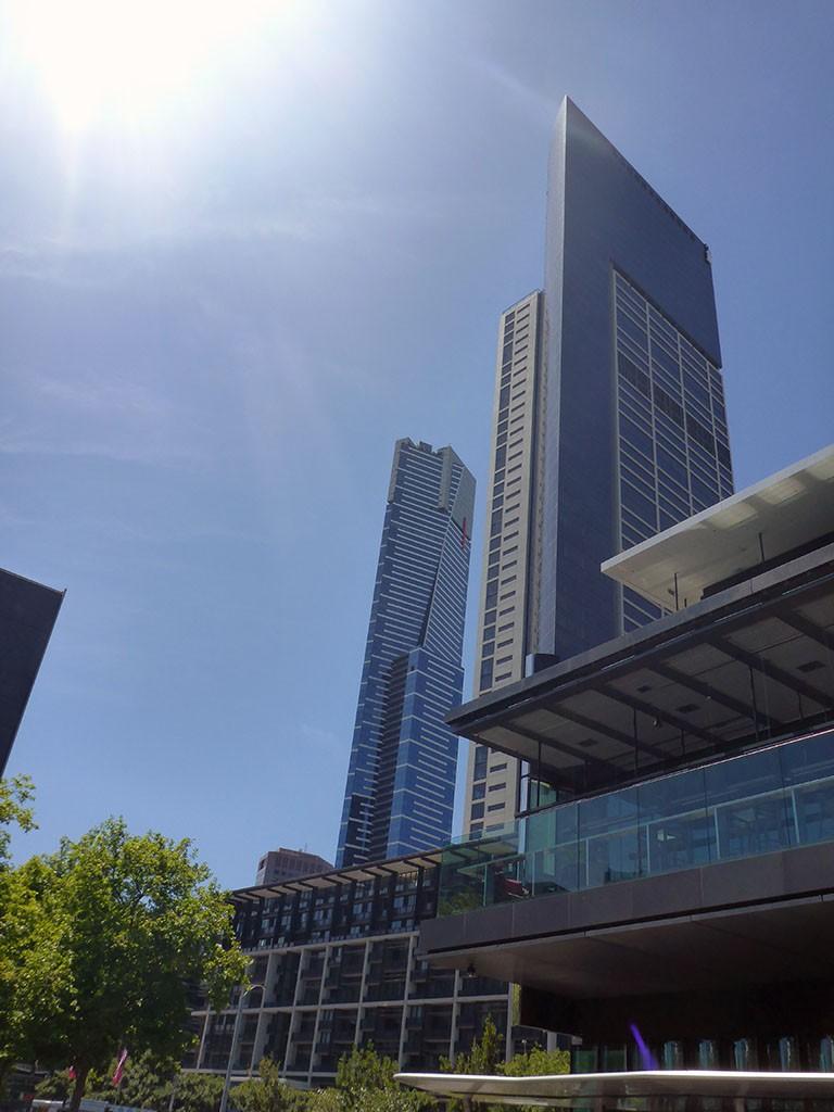 07_Eureka_in_Melbourne