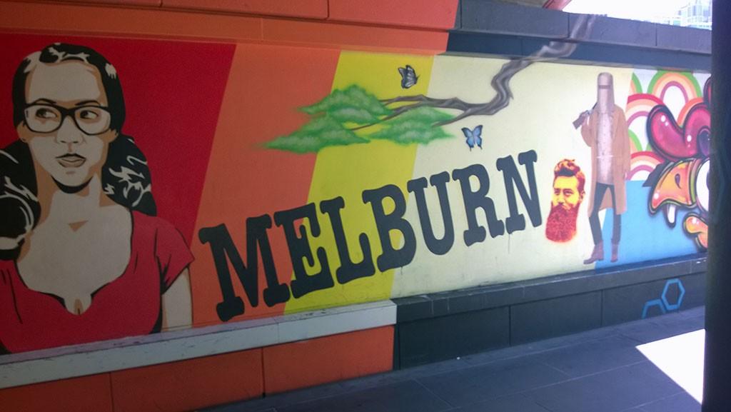 09_Melburn_grafiti_In_Melbourne