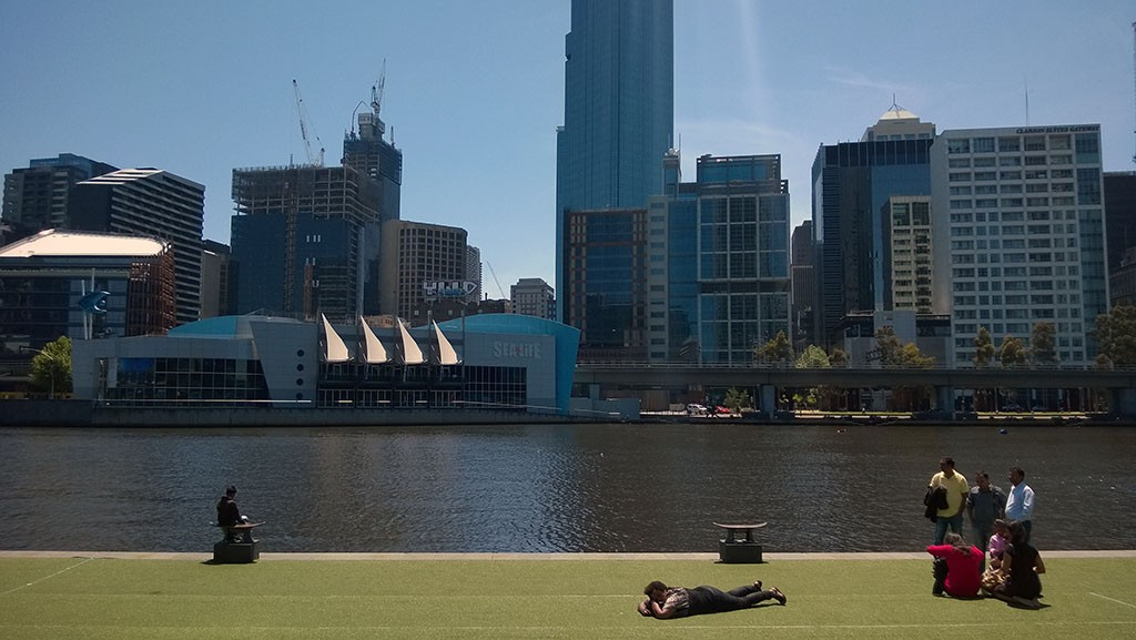 10_Laidback_people_In_Melbourne