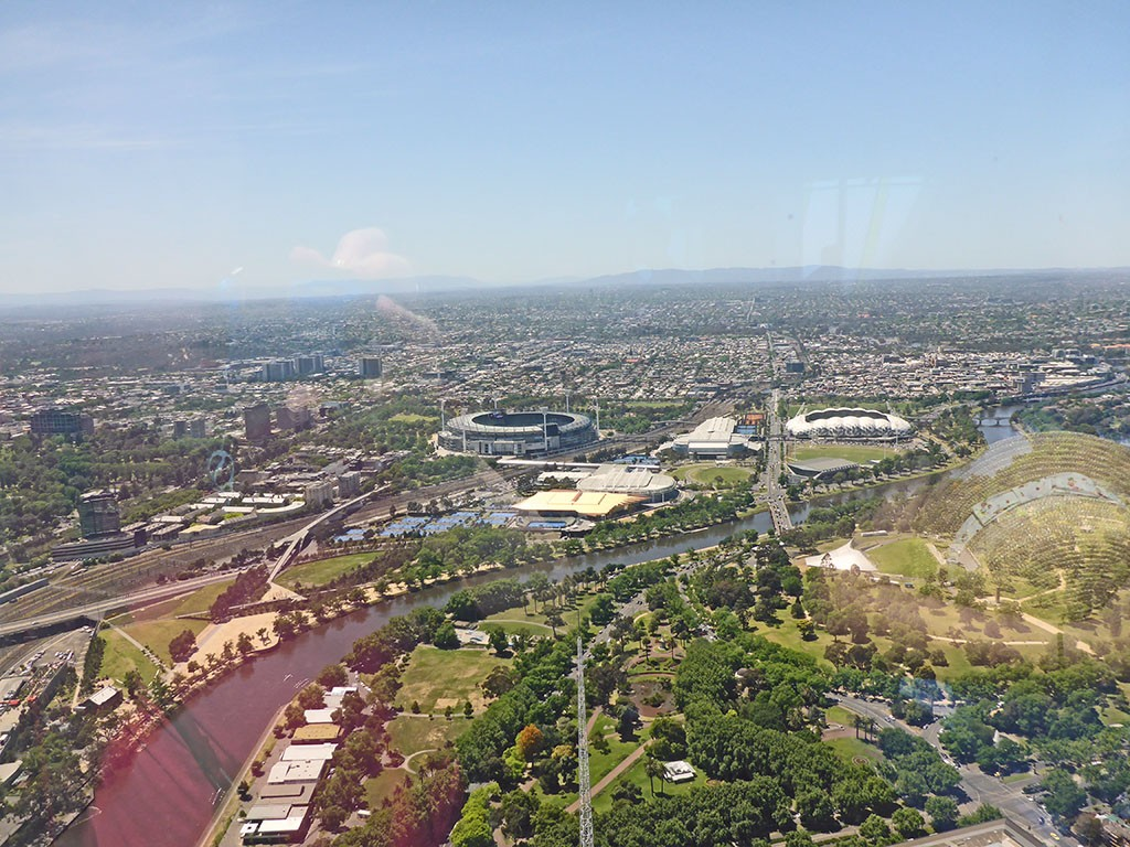 11_The_View_Of_Melbourne_From_Eureka_Building