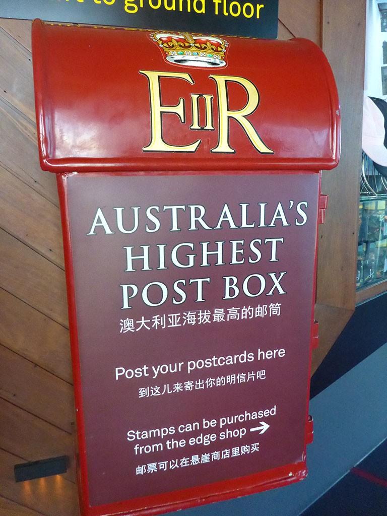 12_Highest_Post_Office_In_Australia