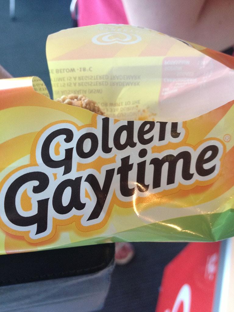 13_Golden_Gaytime_IceCream_On_Eureka_building
