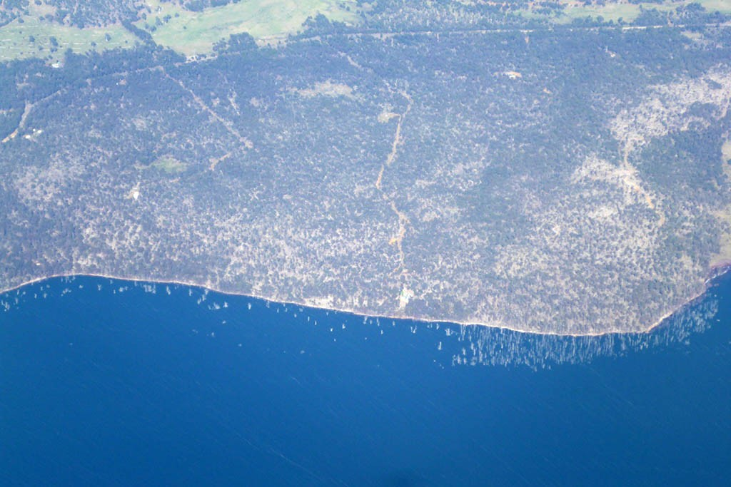 22_Tasmania_From_The_Air_1