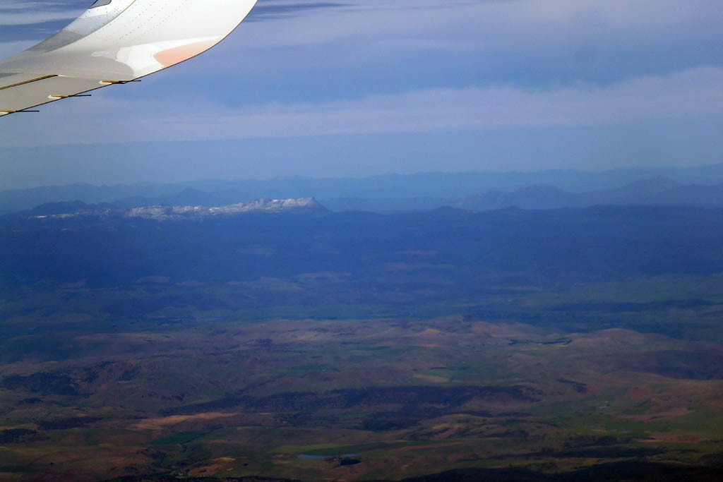 22_Tasmania_From_The_Air_2
