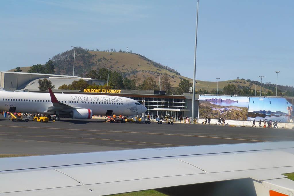 23_Hobart_Airport