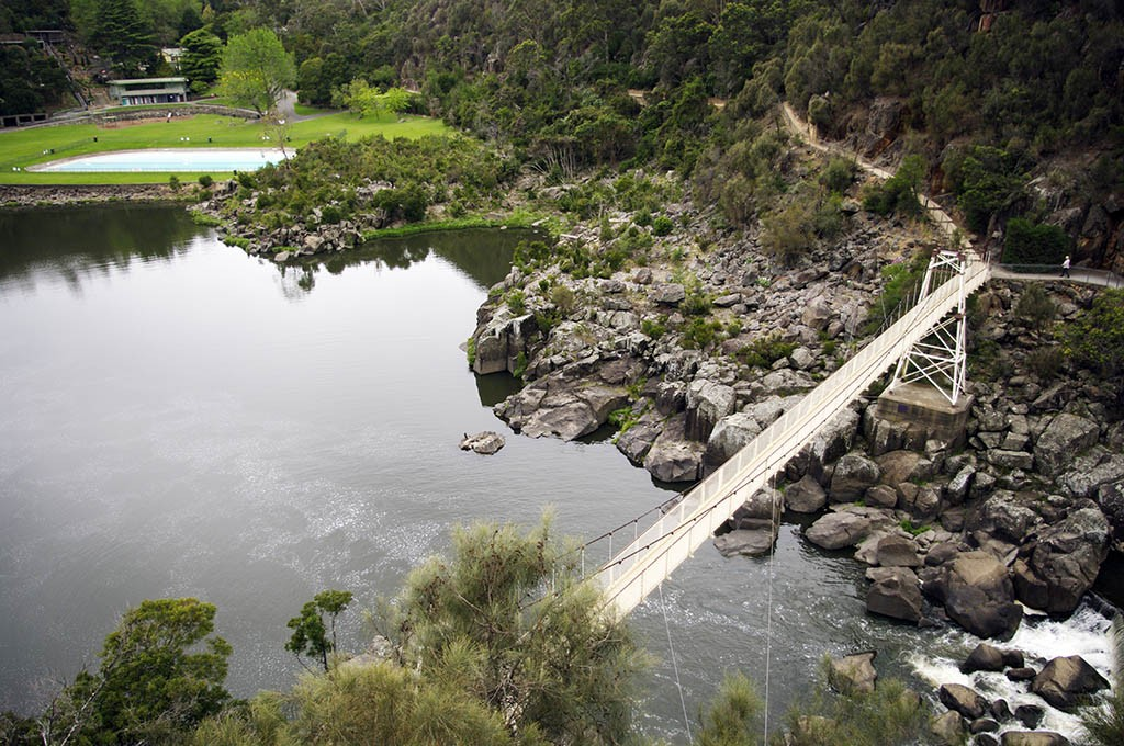 25_Alexandra_Bridge_Cataract_Gorge