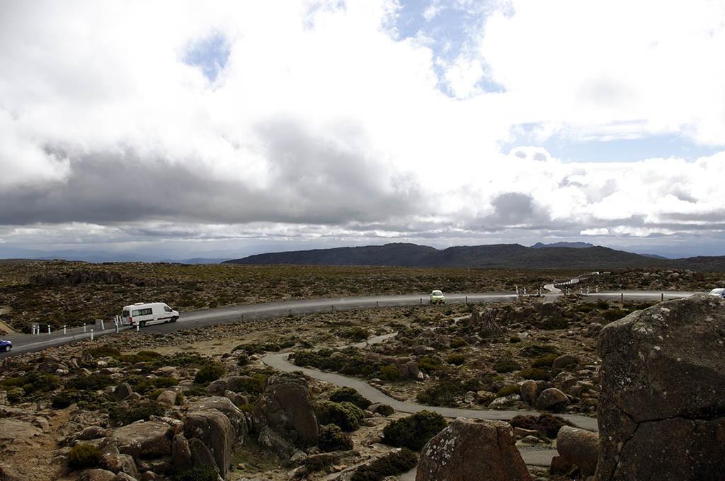 34_Mt_Wellington_Hobart_Tasmania