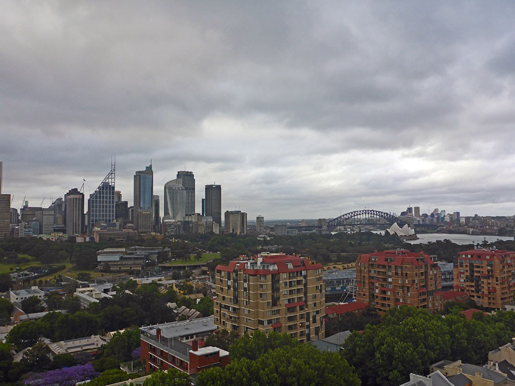 39_Potts_Point_View