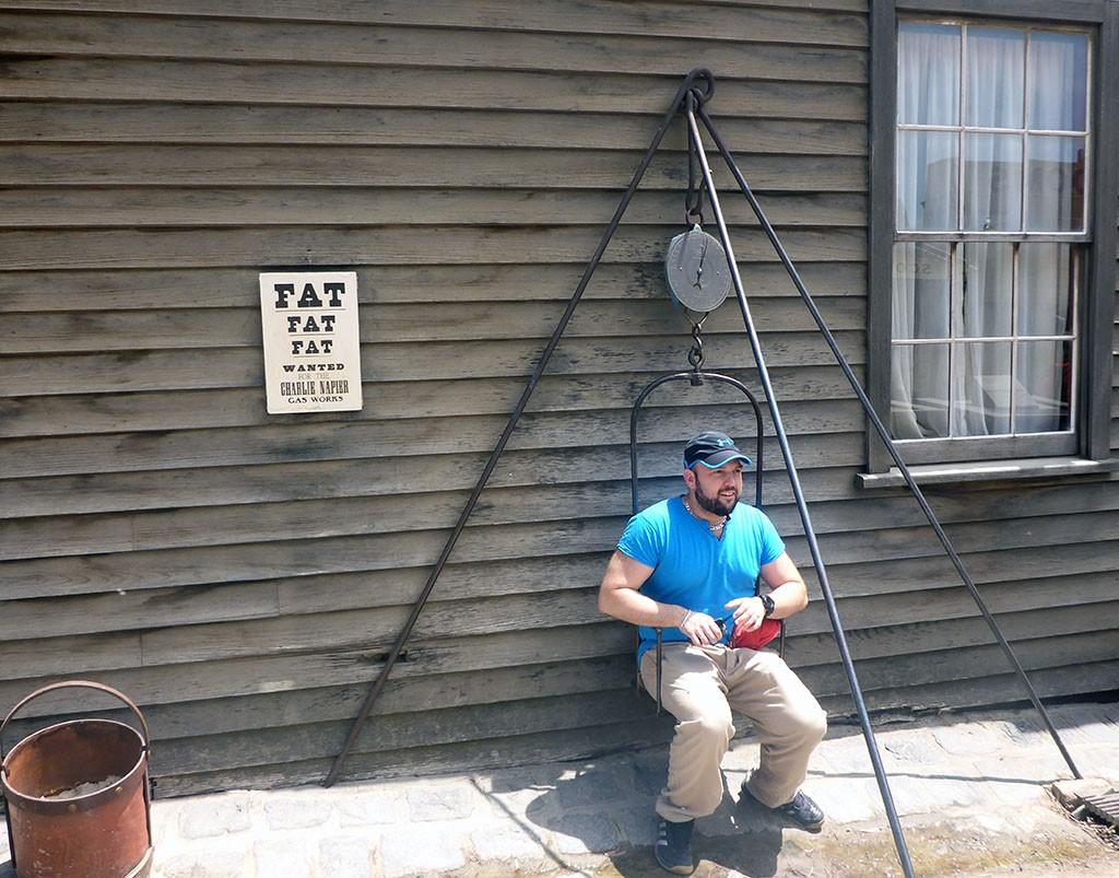 16_Fat_Fat_Fat