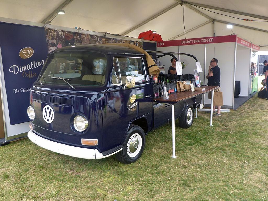 21_Melbourne_Taste_Volkswagen