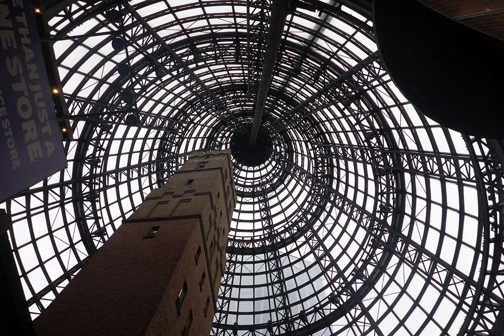 25_Central_Station_Melbourne