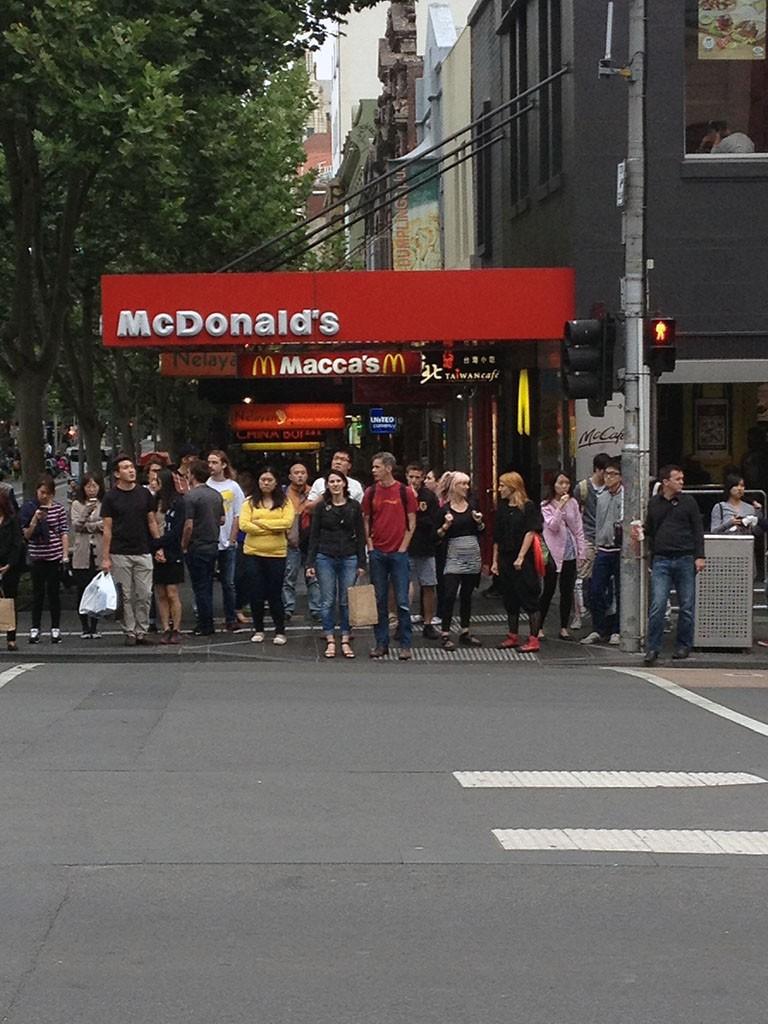 26_Maccas_Melbourne
