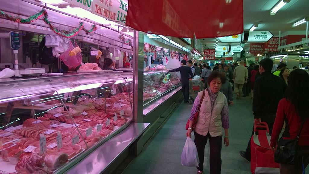 34_Melbourne_Market