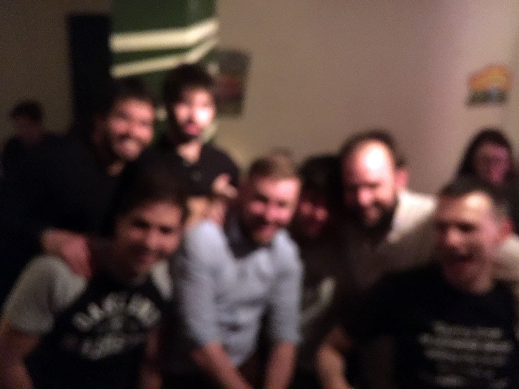 Blurry_Night