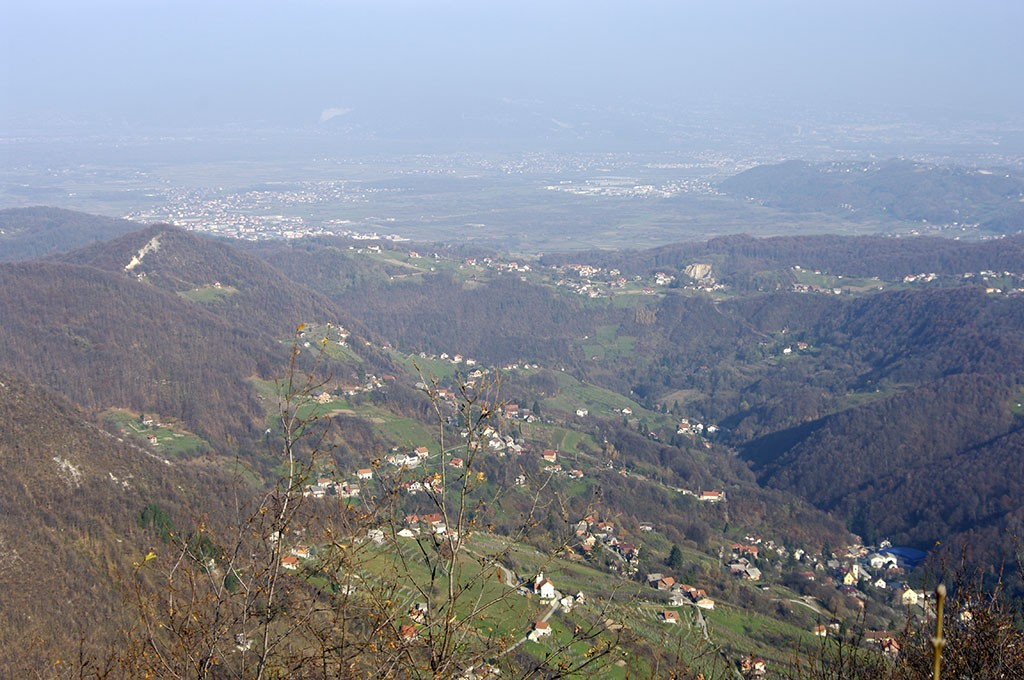 09_TheViewFromPljesivica