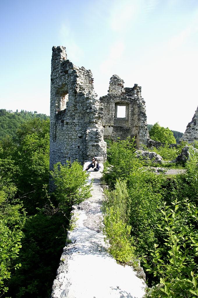 10_Vugrinscak_Ruins