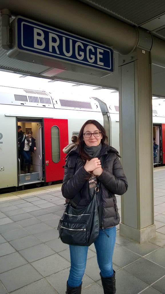 01_Dina_In_Brugge
