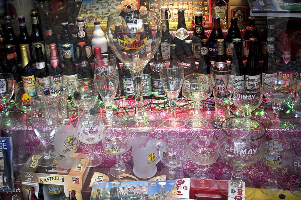 05_Beers_In_Brugges