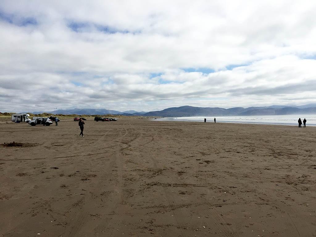 06_Inch_Beach