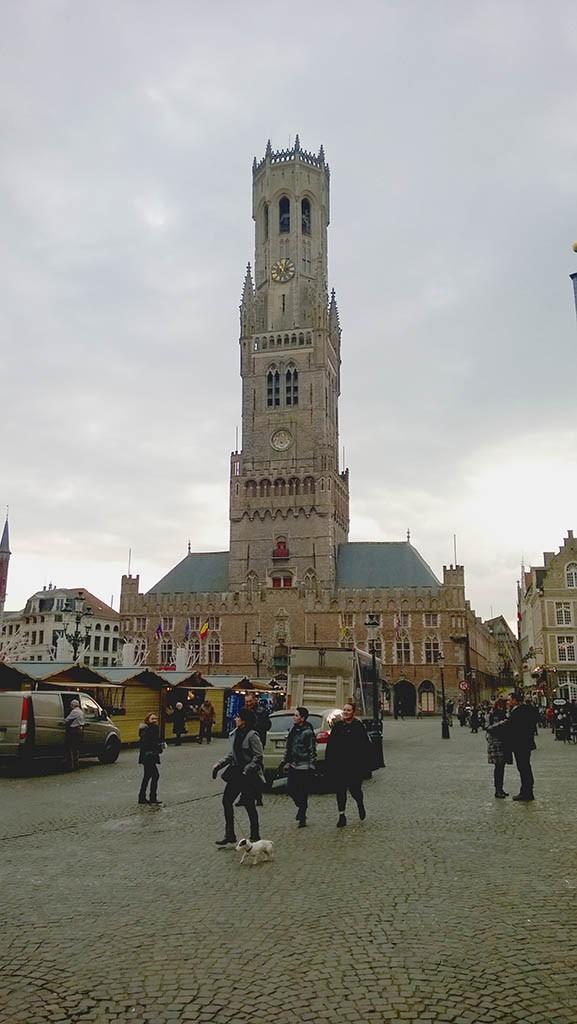 08_Belfry_Of_Brugges