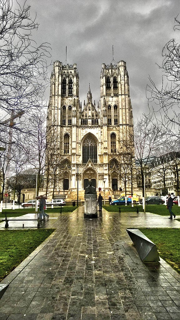 09_Cathedral_of_St_Michael_and_St_Gudula