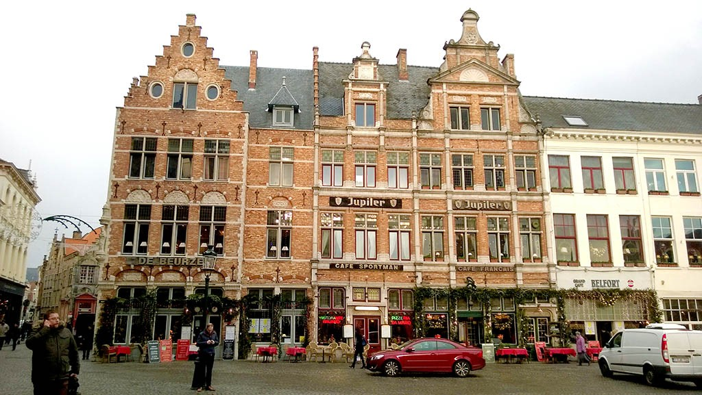 09_Grote_Markt_Brugges