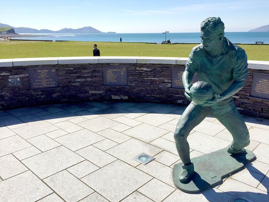 11_GAA_Mick_ODywer_Statue