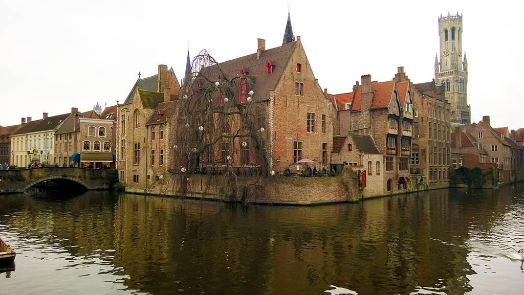 11_Lovely_Brugges