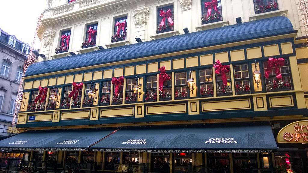 12_Drug_Opera_Bruxelles