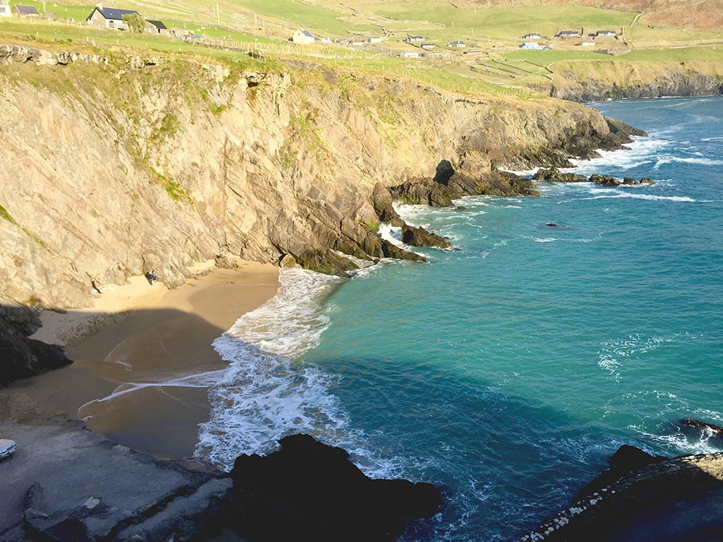 14_Some_Beach_By_The_Way_Dingle_Peninsula