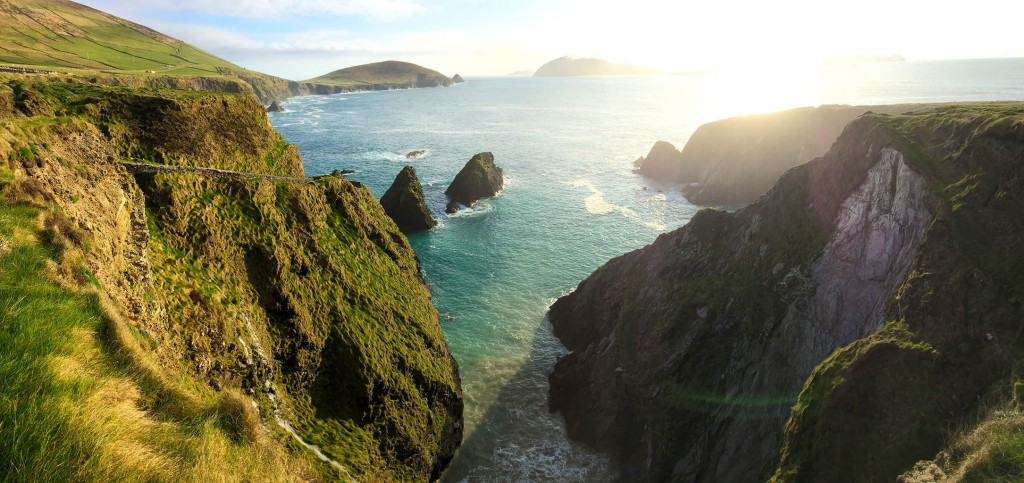 15_Slea_Head_Dingle_Peninsula_West_Point