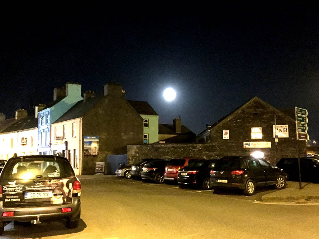 20_Full_Moon_Dingle