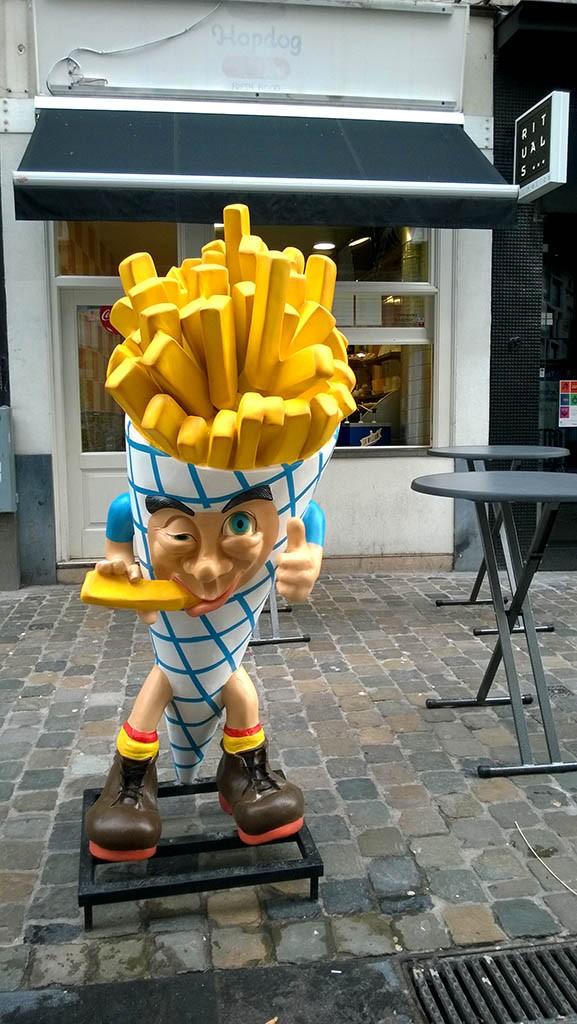 21_Belgium_Fries_Bruxelles