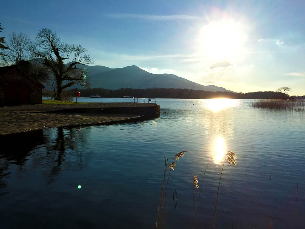 21_Lough_Leane_Lake_In_Killarney_National_Park