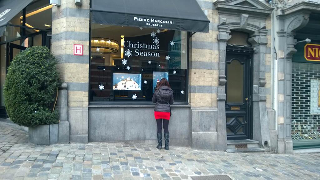 25_Pierre_Marcolini_Outside