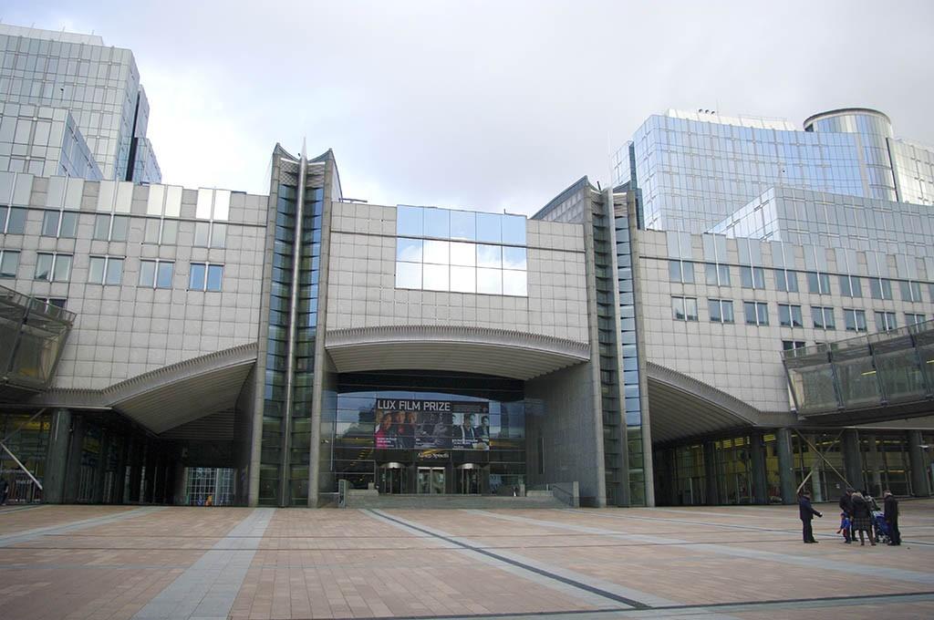 31_European_Parliament