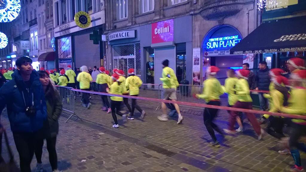 39_Christmas_Maraton_In_Bruxelles