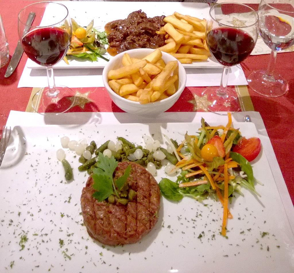 42_Food_In_Le_Basilic