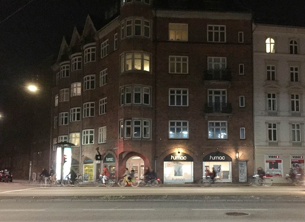 01_Bicycles_On_The_Streets_Of_Copenhagen