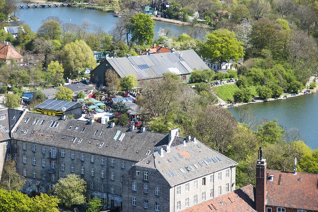 01_Christiania_From_The_tower_Of_Our_Saviour