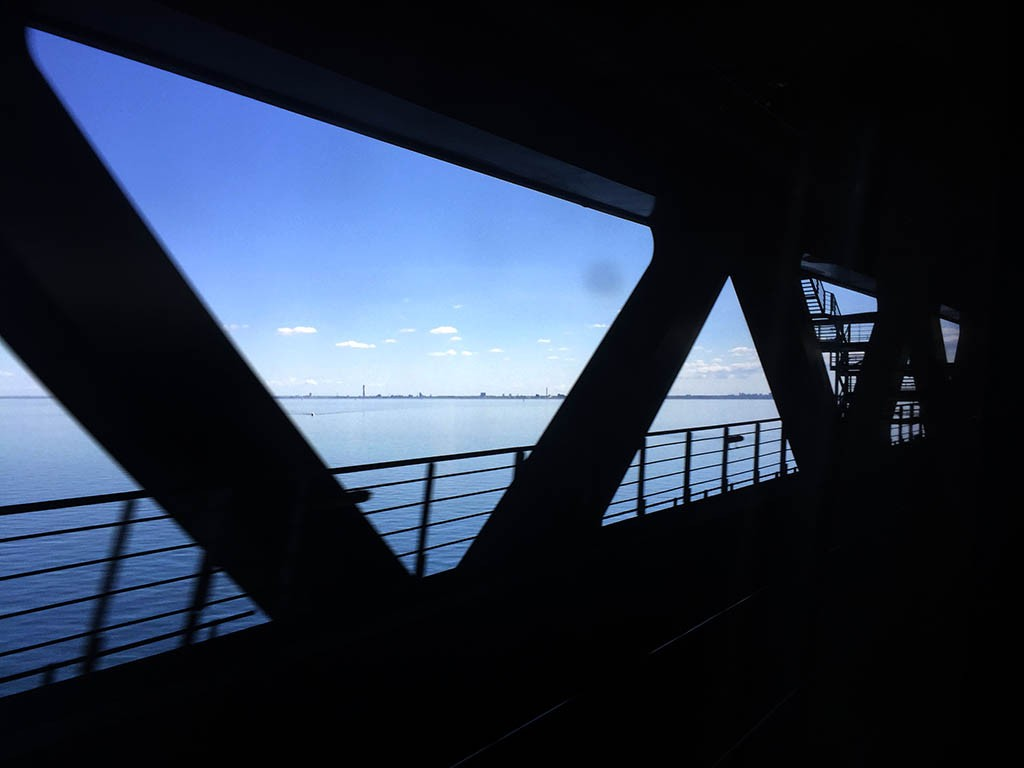 02_Oresund_Bridge_Copanhagen_Malmo