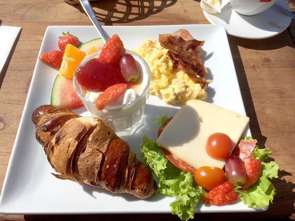 03_Brunch_In_Copenhagen