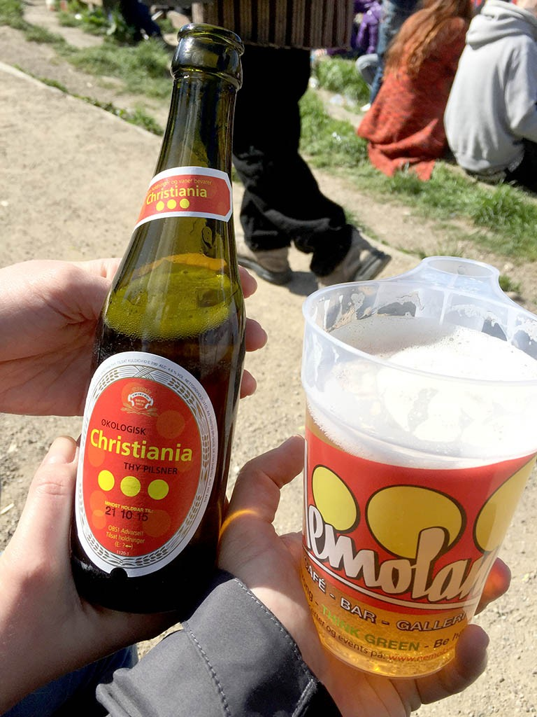 05_Local_Christiania_Beer