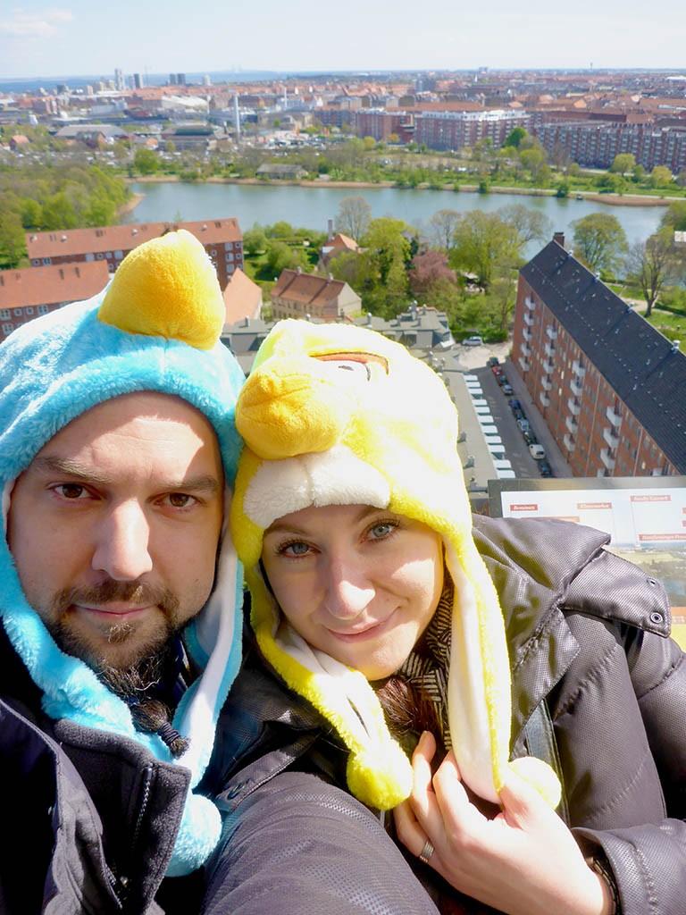 07_Angry_Birds_In_Copenhagen