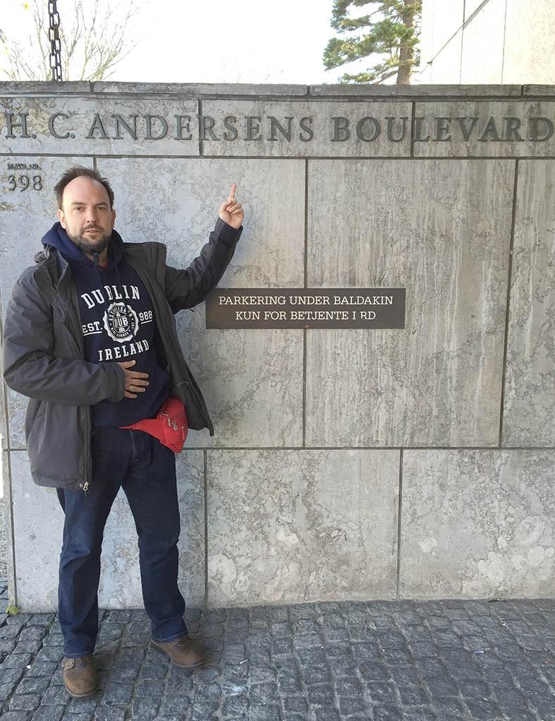 10_Hans_Christian_Andersen_Avenue_Copenhagen